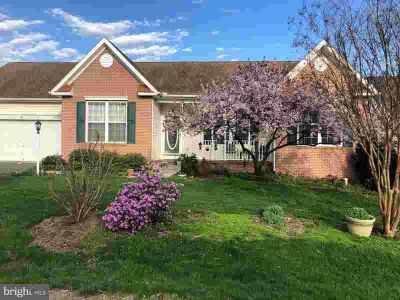 58 Bird St N Martinsburg Four BR, Look at the upgrades this home