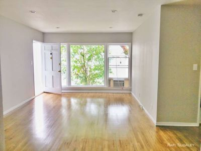 1 bedroom in West Hollywood