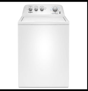 Looking for top load washer machine