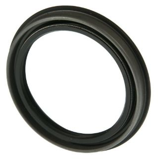 Find Wheel Seal Rear National 710439 fits 97-01 Infiniti Q45 motorcycle in Azusa, California, United States, for US $18.22