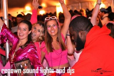 Get free quote for Dj service !