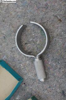 Hazet Piston Ring Tool NOS