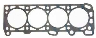Buy FELPRO 9846 PT Engine Cylinder Head Gasket motorcycle in Southlake, Texas, US, for US $19.80