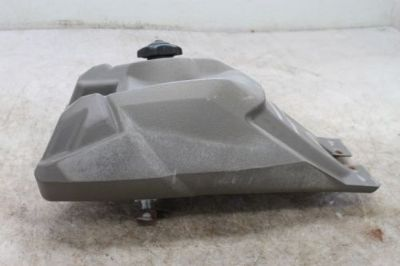Purchase 2003 BOMBARDIER RALLY 200 GAS TANK FUEL CELL PETROL RESERVOIR motorcycle in Dallastown, Pennsylvania, United States, for US $45.00