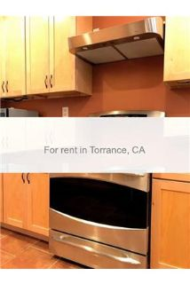Updated 3 Bedroom 2 Bathroom ance Home For Rent.