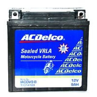 Two Wheeler Battery - Buy 2 Wheeler Battery online at wholesale price in India | LockTheDeal
