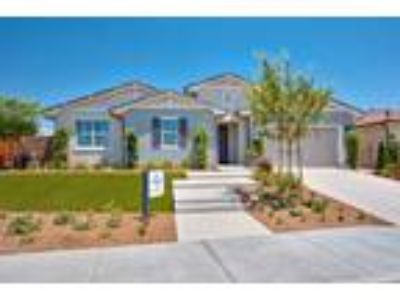 New Construction at 35096 Cross Winds Drive, by Brookfield Residential SoCal