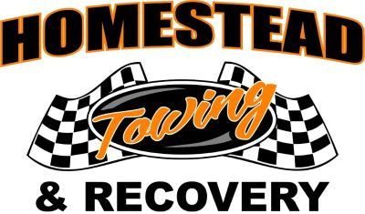 HOMESTEAD TOWING & RECOVERY