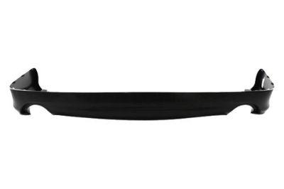 Purchase Replace TO1193104V - 07-09 Toyota Camry Rear Bumper Spoiler Factory OE Style motorcycle in Tampa, Florida, US, for US $128.49