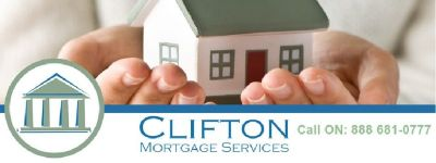 Mortgage Company in Maitland|Clifton Mortgage