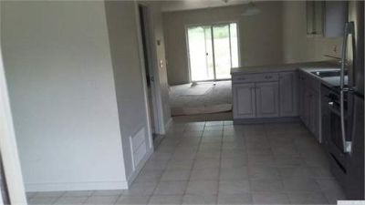 House for Sale in Greene, New York, Ref# 200320575