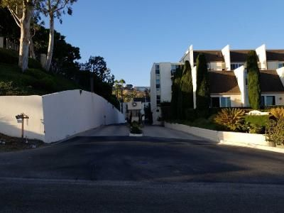 2 Bed 2 Bath Preforeclosure Property in Malibu, CA 90265 - Civic Center Way Apt 113