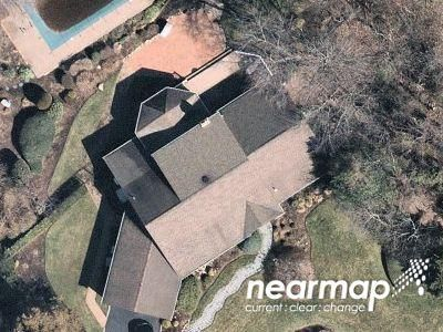Preforeclosure Property in Huntington Station, NY 11746 - Peppermill Ln