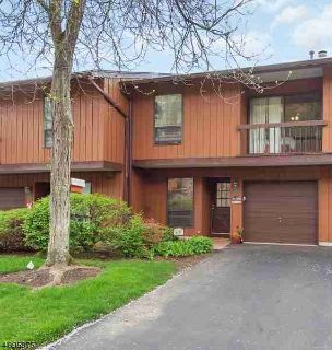 25171 West View Wharton Two BR, Cool Contemp Townhome w/