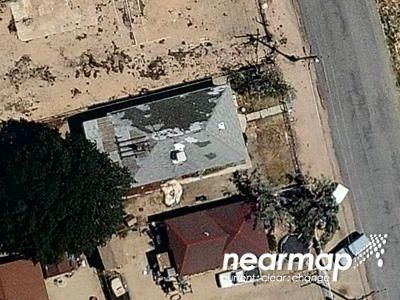 Foreclosure Property in Mojave, CA 93501 - I St