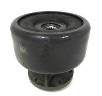 Buy OMC Cobra Engine Coupler 2.5 3.0 4.3 5.0 5.7 Drive Coupler 983902 3853962 986338 motorcycle in Ada, Michigan, United States, for US $124.95