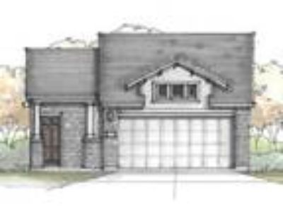 New Construction at 87 Addison Woods Dr, by Century Communities