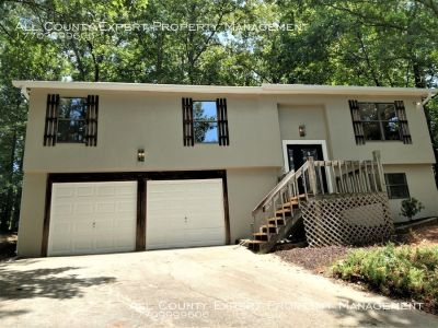 COMPLETELY RENOVATED!!!