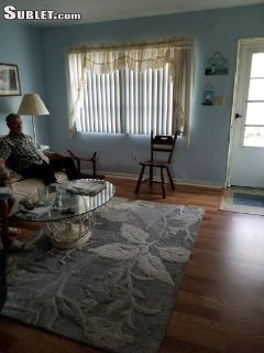 Three Bedroom In Pinellas (St. Petersburg)