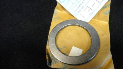 Find #0333725 THRUST WASHER #333725 JOHNSON/EVINRUDE/OMC 1989-2005 40/50HP OUTBOARD 2 motorcycle in Gulfport, Mississippi, US, for US $29.95