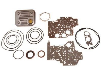 Sell NEW GM Transmission Parts Kit GM# 24210954 motorcycle in Reading, Pennsylvania, United States, for US $323.24