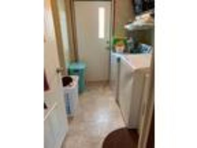 For Sale 2008 Clayton Mobile Home on 3.07 Acres in Call, Tex