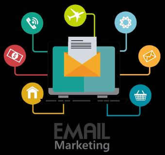Unlimited Email Marketing Lifetime Offer - 50% OFF