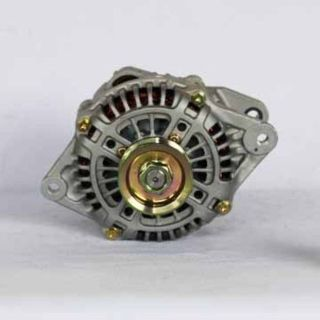 Sell Alternator TYC 2-13719 fits 01-03 Mazda Protege 2.0L-L4 motorcycle in Azusa, California, United States, for US $138.64