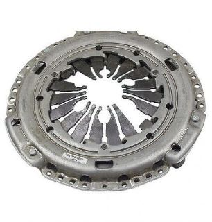 Find Audi TT Volkswagen Beetle Golf Jetta Clutch Pressure Plate LuK 038141025P motorcycle in Nashville, Tennessee, United States, for US $133.37