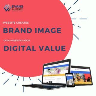 NJ Website Design Company