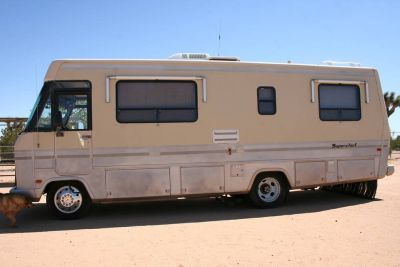 Winnebago/ - For Sale Classifieds - Claz org