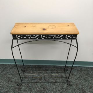 Darling small table
