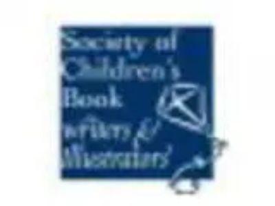 Society of Children acircs Book Writers and Illustrators Group