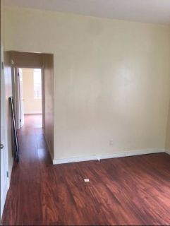 For Rent By Owner In Brooklyn
