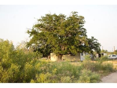 Preforeclosure Property in Odessa, TX 79764 - N Long Ave