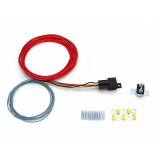 Sell Single Air Compressor Wire Harness Kit motorcycle in Portland, Oregon, United States, for US $16.20