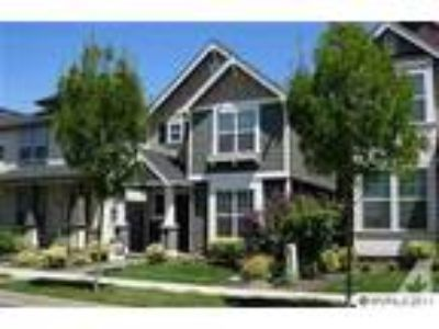 $215000 / 3 BR - 1403ft - in town home nice area (Corvallis