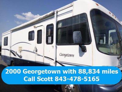 2000 Georgetown 325 1 slide