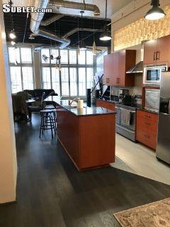 $4500 2 loft in Nashville North