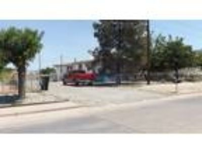Alamogordo Real Estate Home for Sale. $29,900 2bd/Two BA. - Dorothy Auld