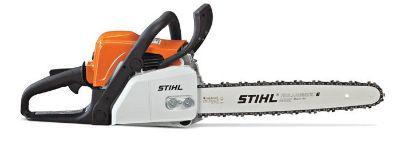 2018 Stihl MS 170 Chain Saws Ennis, TX