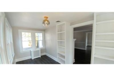 5 bedrooms House - Conveniently located close to ALL schools & NYC train & bus.