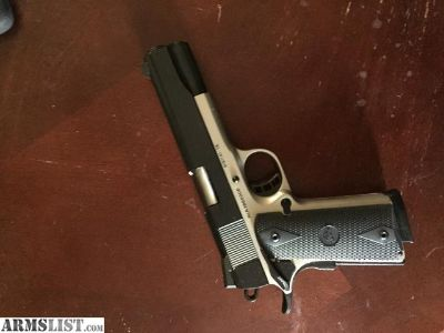 For Sale: Brand New Rock Island Armory 1911 for sale