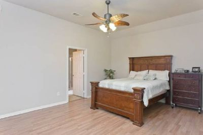Ceiling fans installed $62