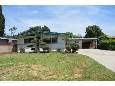 3 Bed 2 Bath Foreclosure Property in Covina, CA 91723 - S Armel Dr