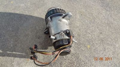 Find Fuel Filter Housing&Filter - Chevy/GMC 6.5 Liter Turbo Chargerged 1993-2000 motorcycle in Windsor, California, United States, for US $77.00