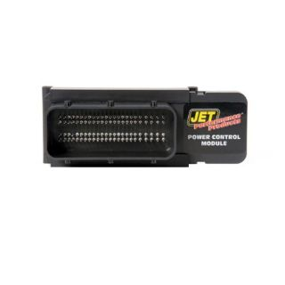 Purchase JET 91202s 2013-2015 Jeep Grand Cherokee 5.7L Stage 2 Performance Module +40HP! motorcycle in Story City, Iowa, United States, for US $233.26