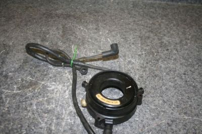 Buy used JOHNSON EVINRUDE 3 cylinder electric shift distributor 55 and 60 hp motorcycle in Scottsville, Kentucky, United States, for US $42.00