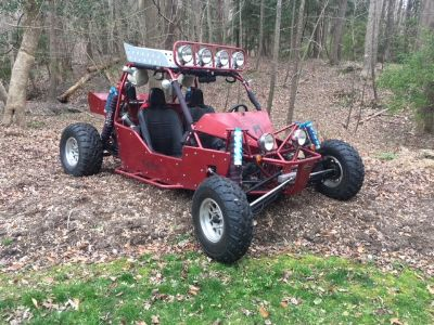 Dune Buggy - Vehicles For Sale Classified Ads near East