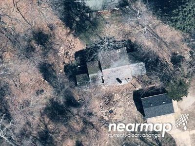 Preforeclosure Property in Coram, NY 11727 - Westfield Rd